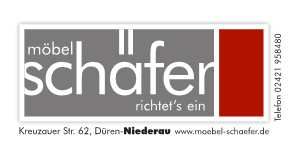 Logo moebel schaefer mAdresse p1