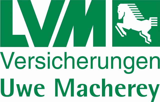 LVM Uwe Macherey